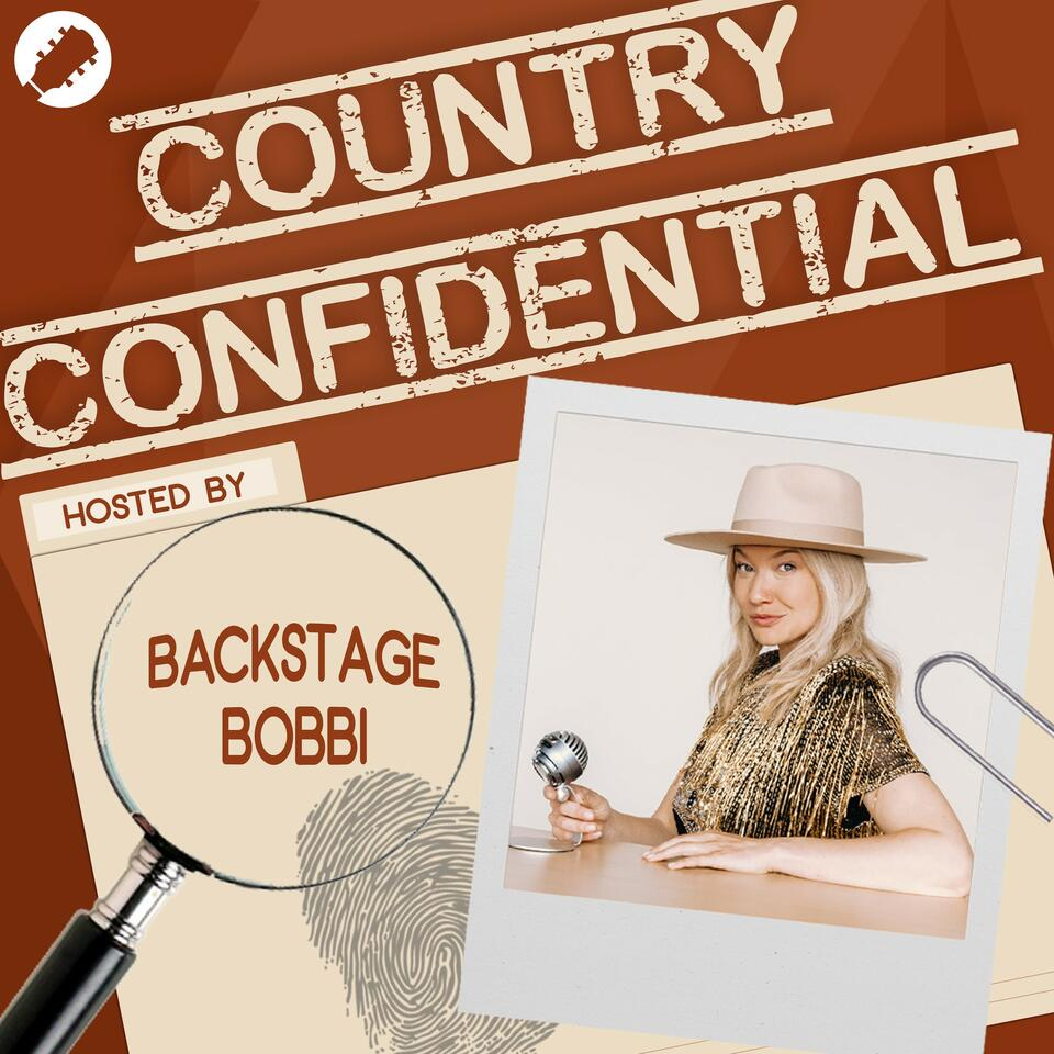 Country Confidential