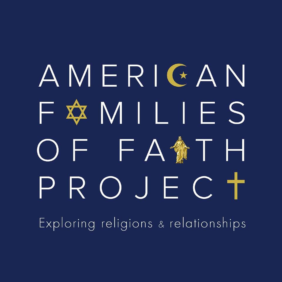American Families of Faith