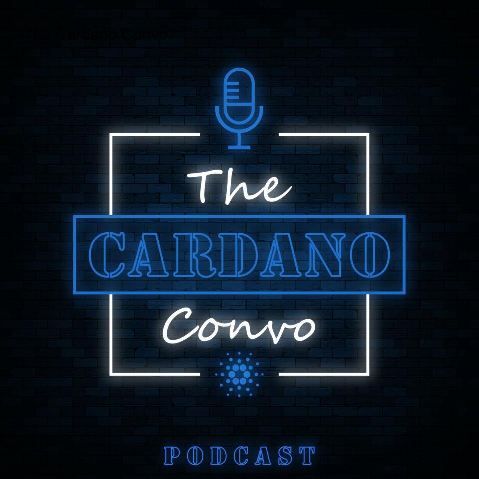 The Cardano Convo