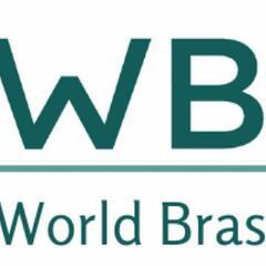 New World Brasscast