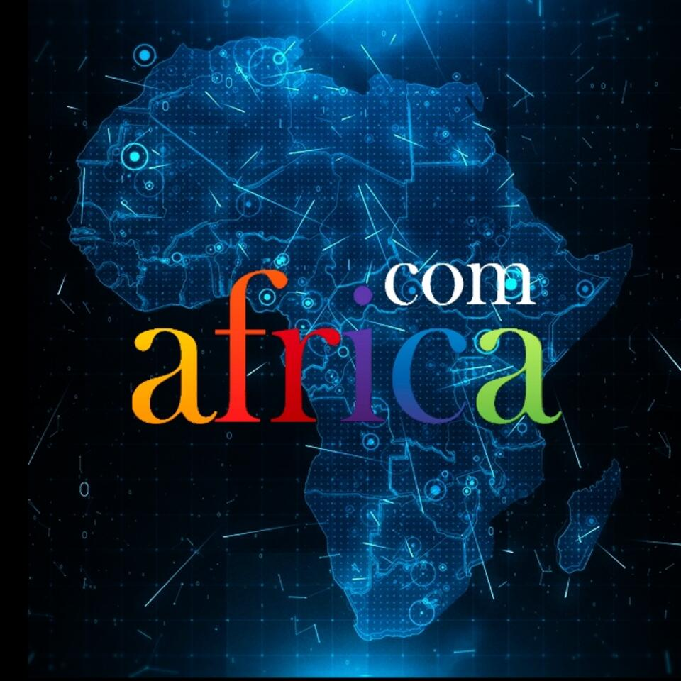 AFRICA: Changing the Narrative