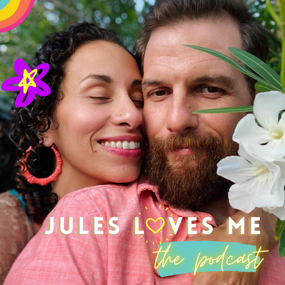 Jules Loves Me