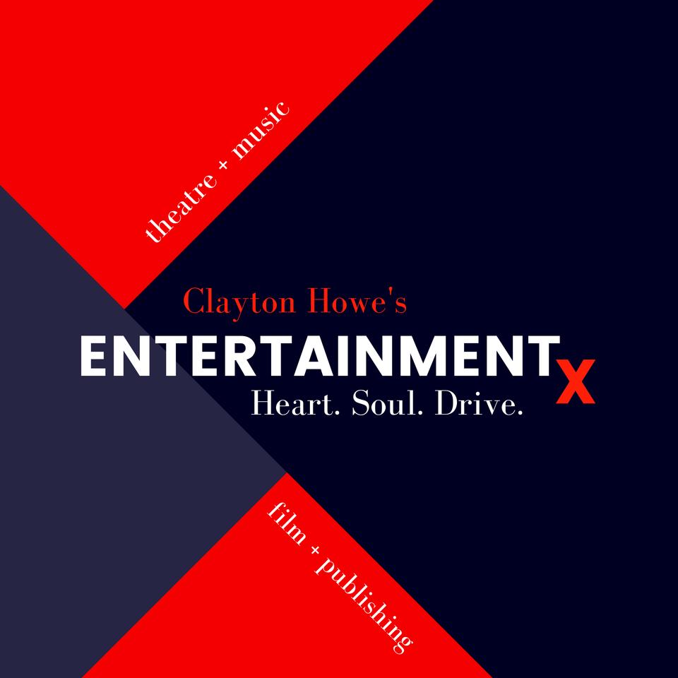 Clayton Howe's Entertainmentx