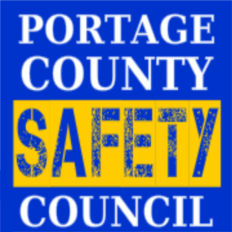 Portage County Safety Council Podcast