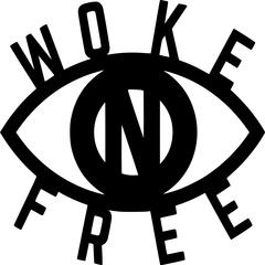 WokeNFree Podcast Feed