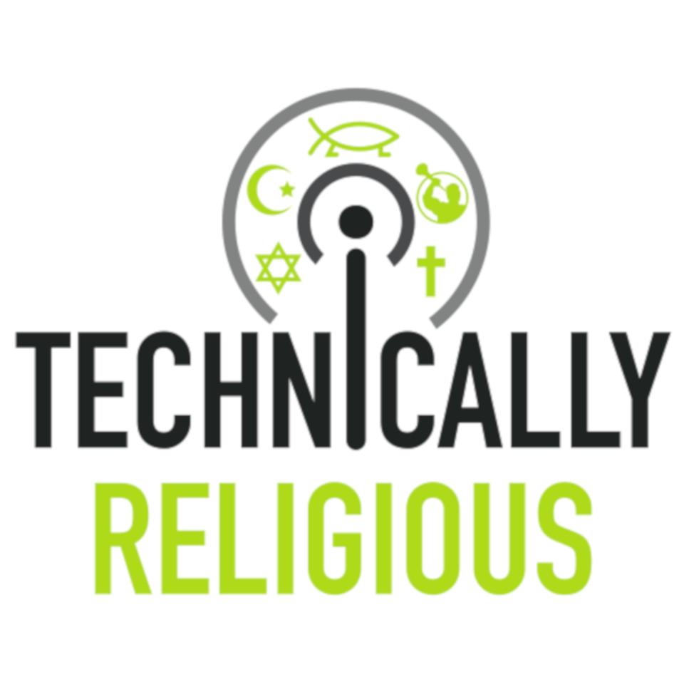 Technically Religious