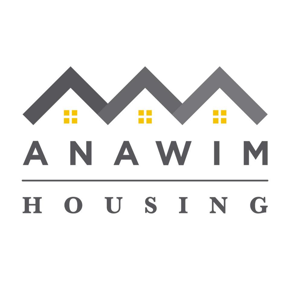 Anawim Housing Podcasts