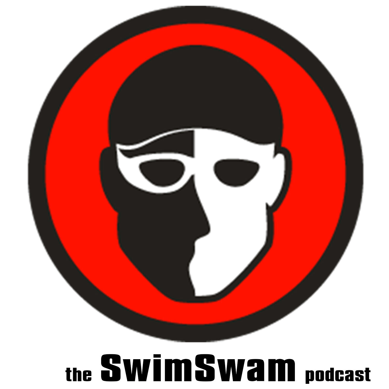 The SwimSwam Podcast