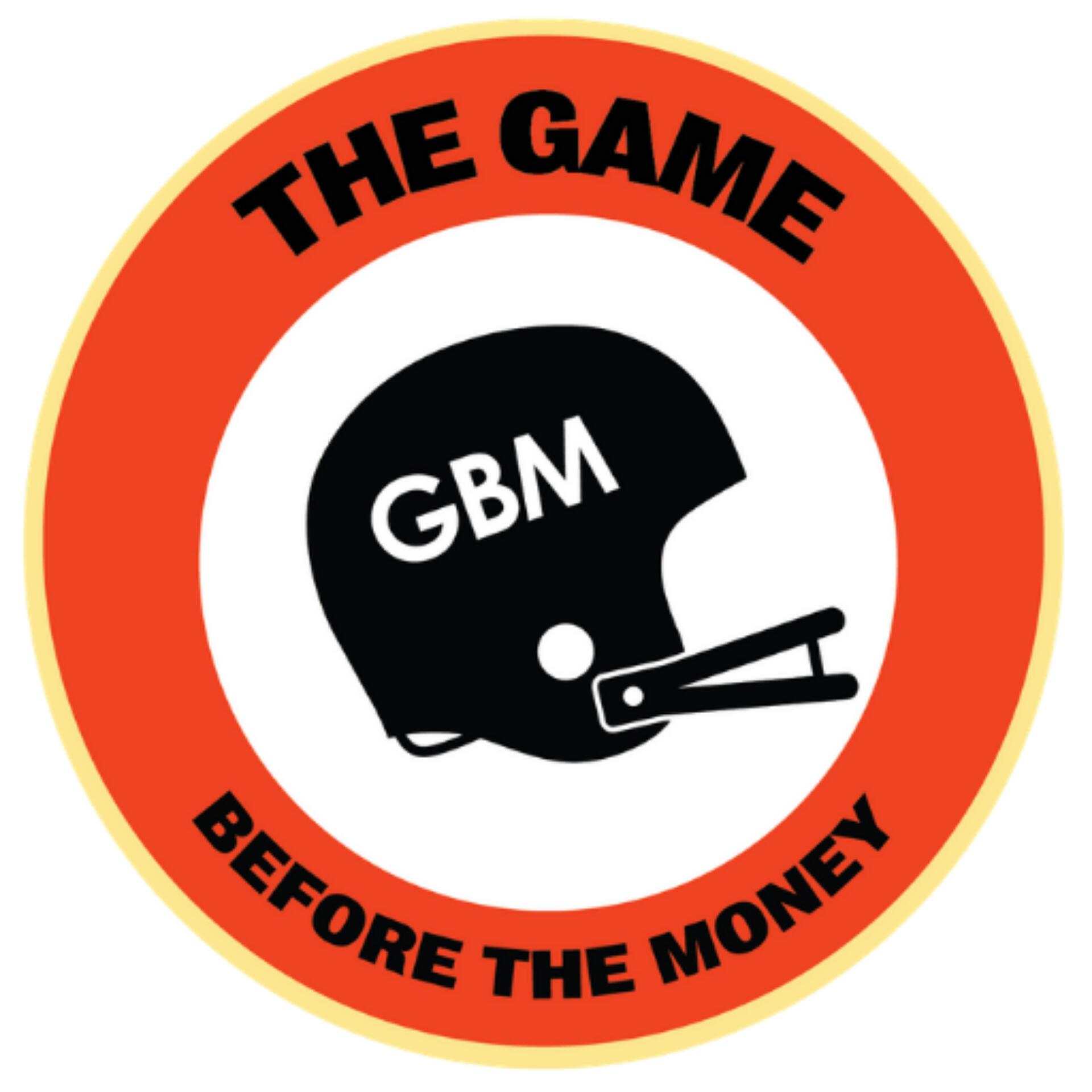 The Game Before the Money: NFL, AFL,and NCAA Football Legends