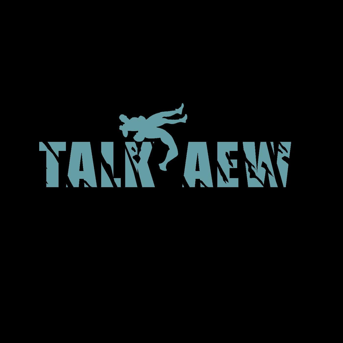 Talk AEW