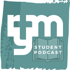 758922a80727 Listen to the The RYM Student Podcast Episode - Episode 66 Kurt ...