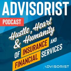 Advisorist Podcast