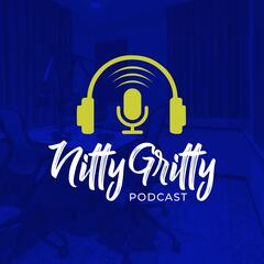 The Nitty Gritty Show