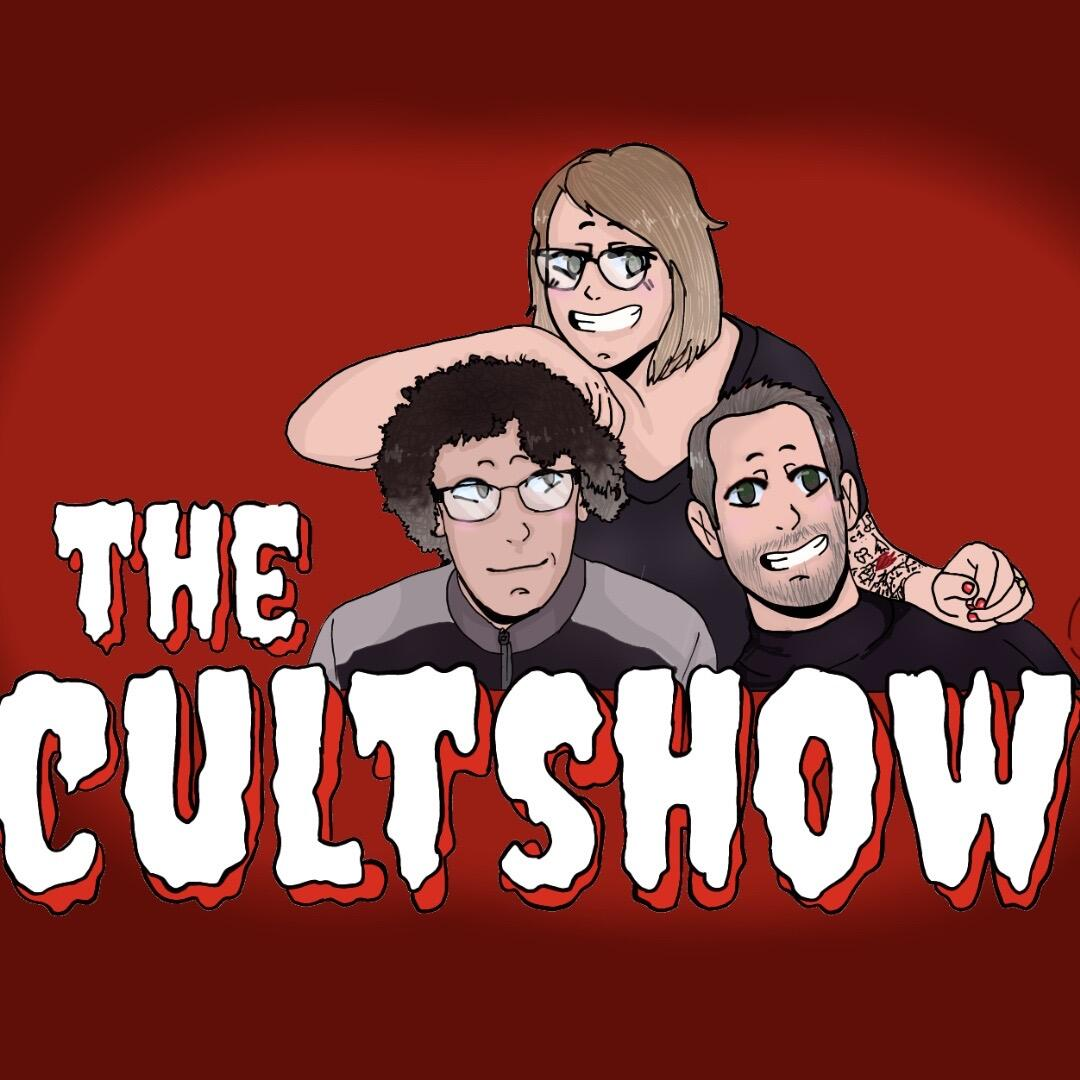 The CULTSHOW