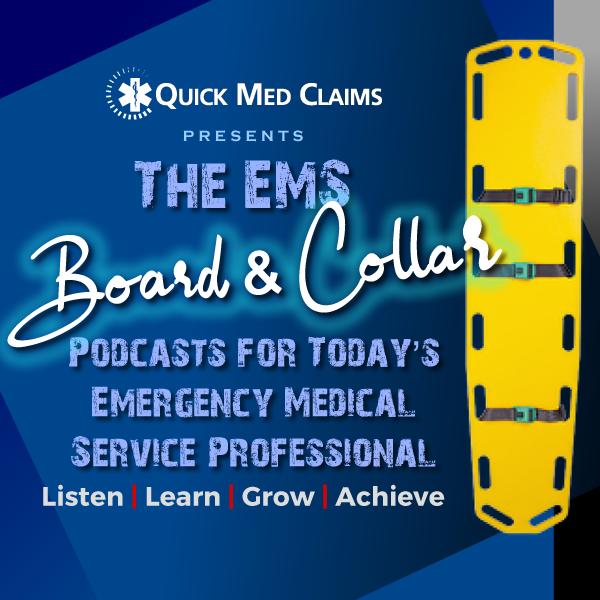 EMS | Board & Collar