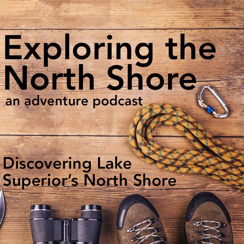 Exploring the North Shore