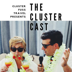 The Cluster Cast