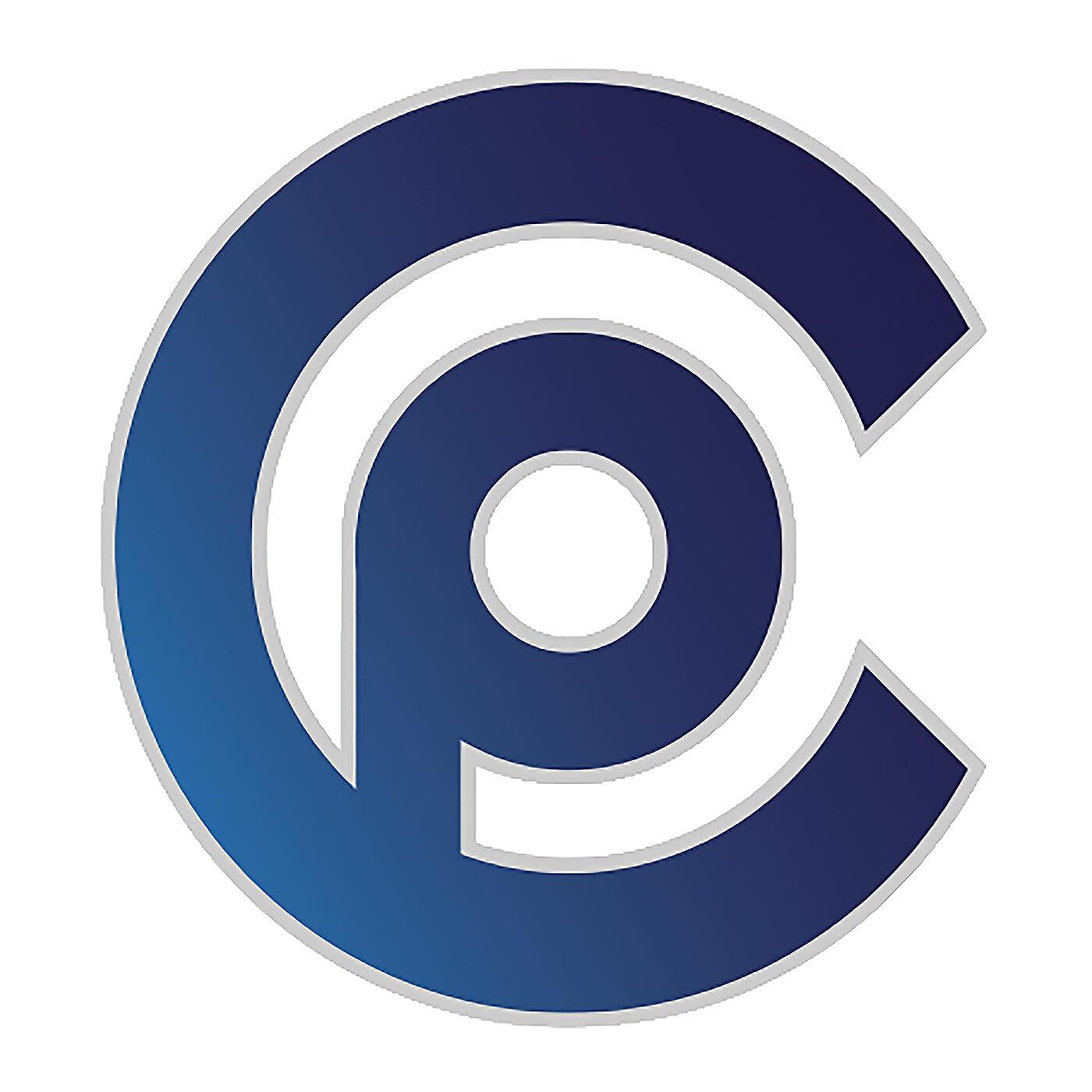 Pillar Church Podcast