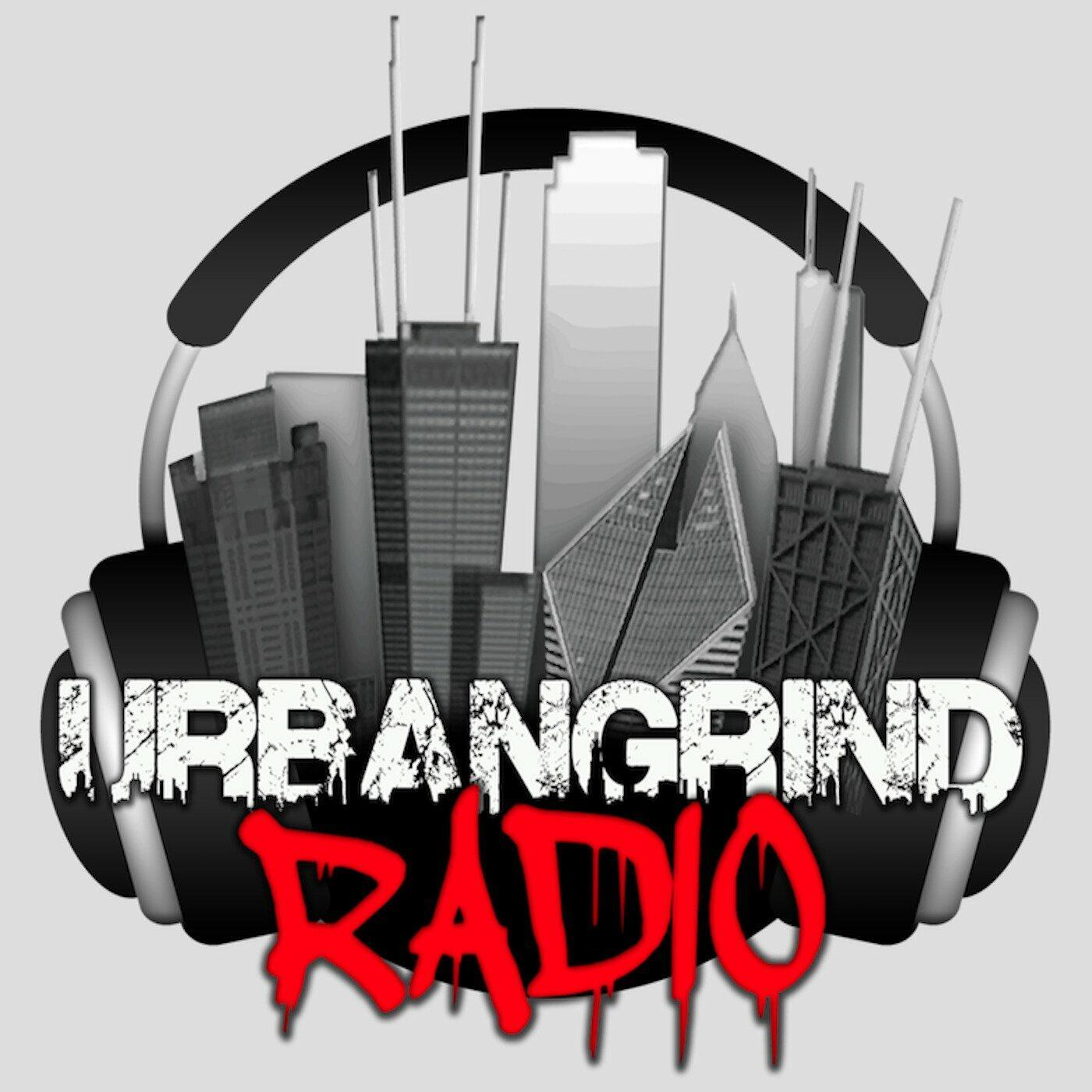 Urban Grind Radio