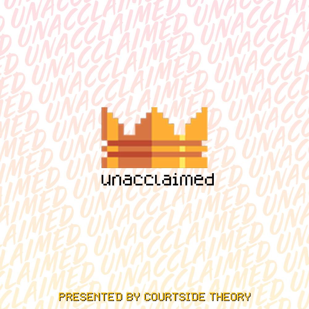 UNACCLAIMED