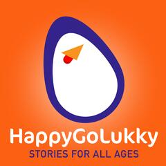 The HappyGoLukky Podcast