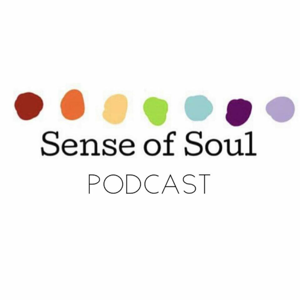 Sense of Soul Podcast