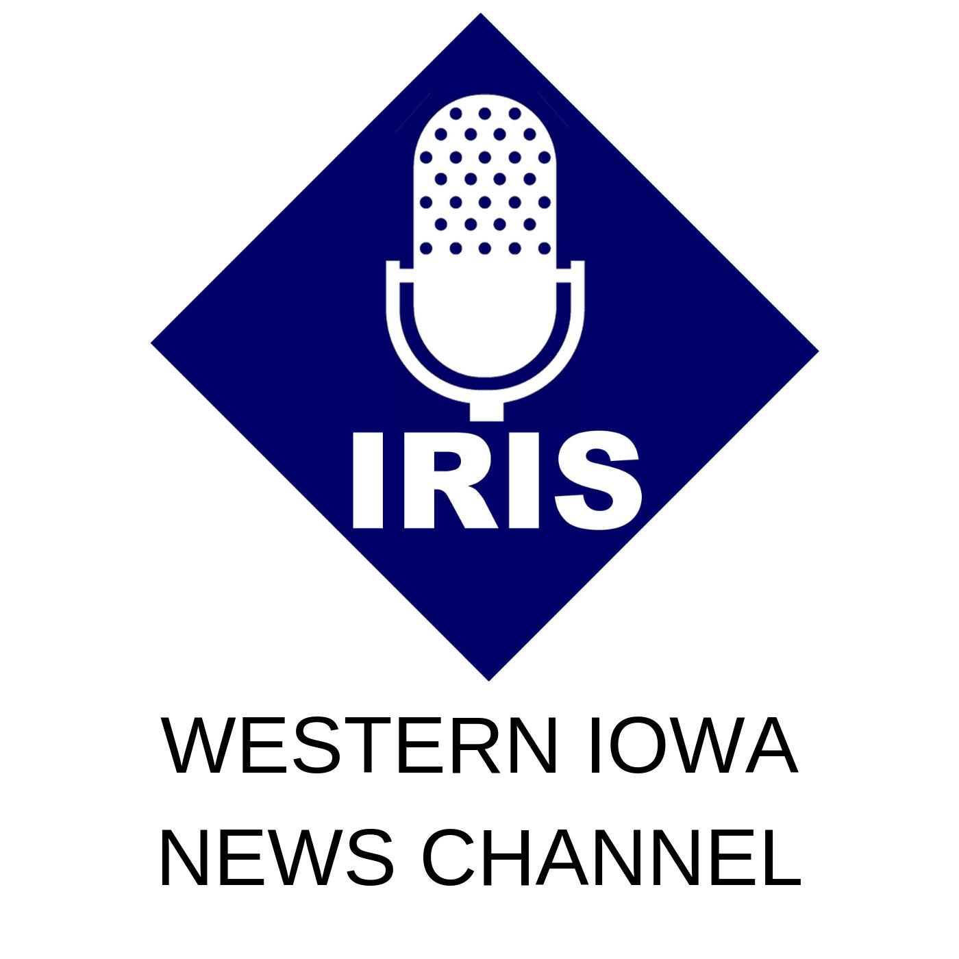 IRIS Western Iowa News