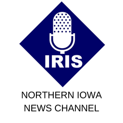 IRIS Northern Iowa News
