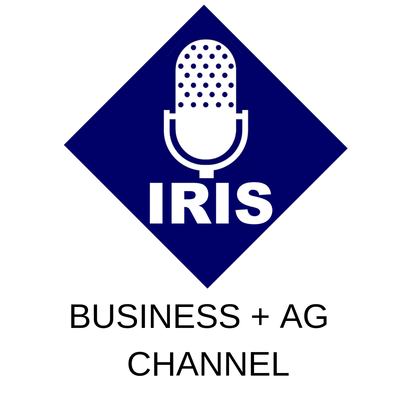 IRIS: Business & Ag