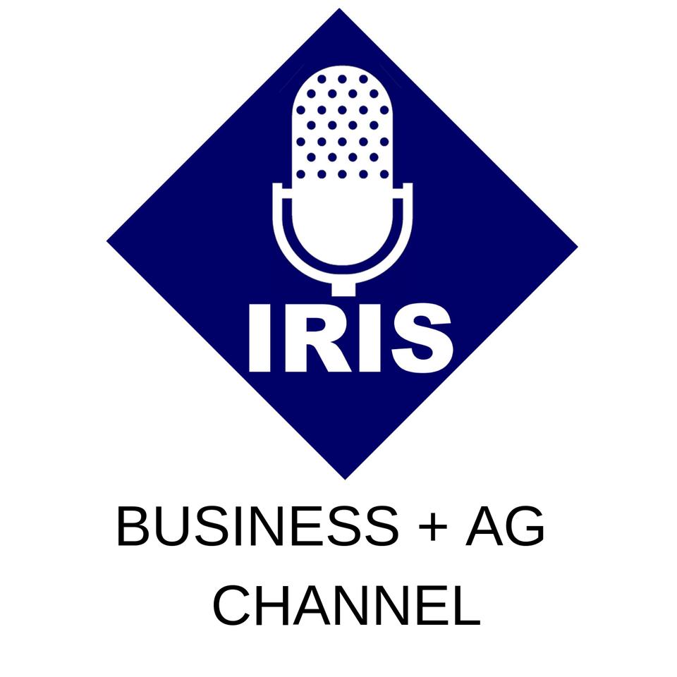 IRIS: Business & Ag