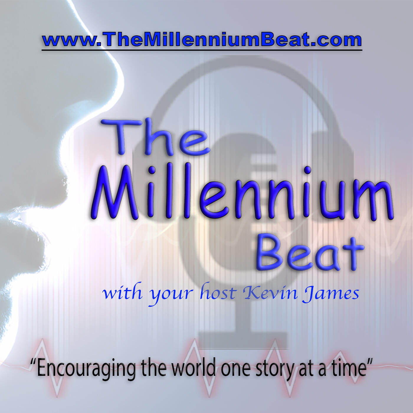 The Millennium Beat's Podcast