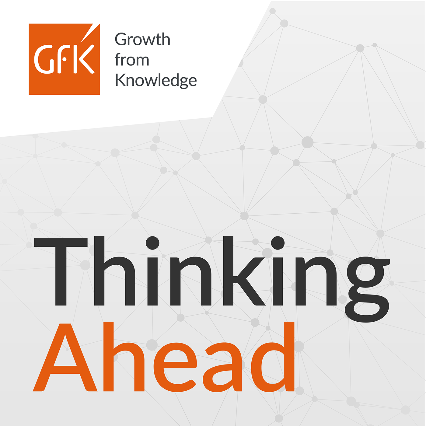 Thinking Ahead: Your Leading-Edge Insights Podcast