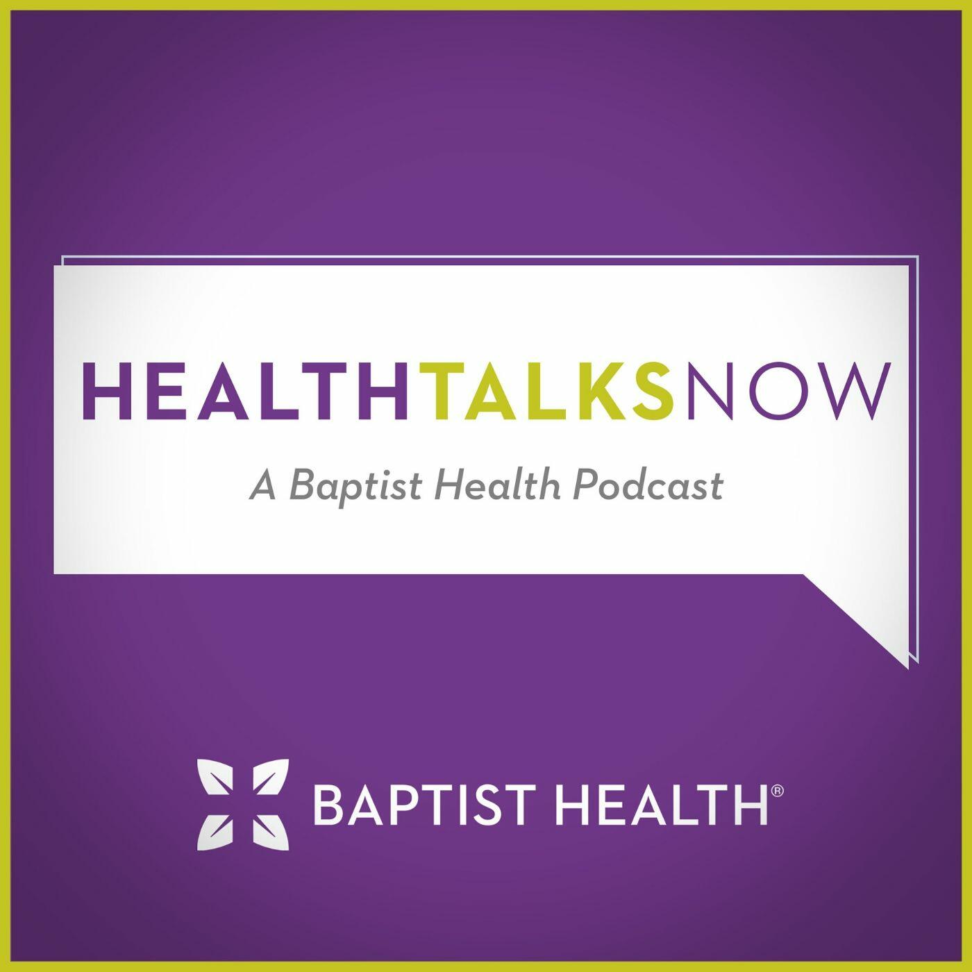 HealthTalks NOW