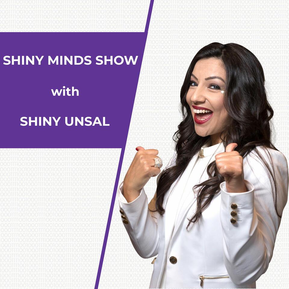 Shiny Minds Show