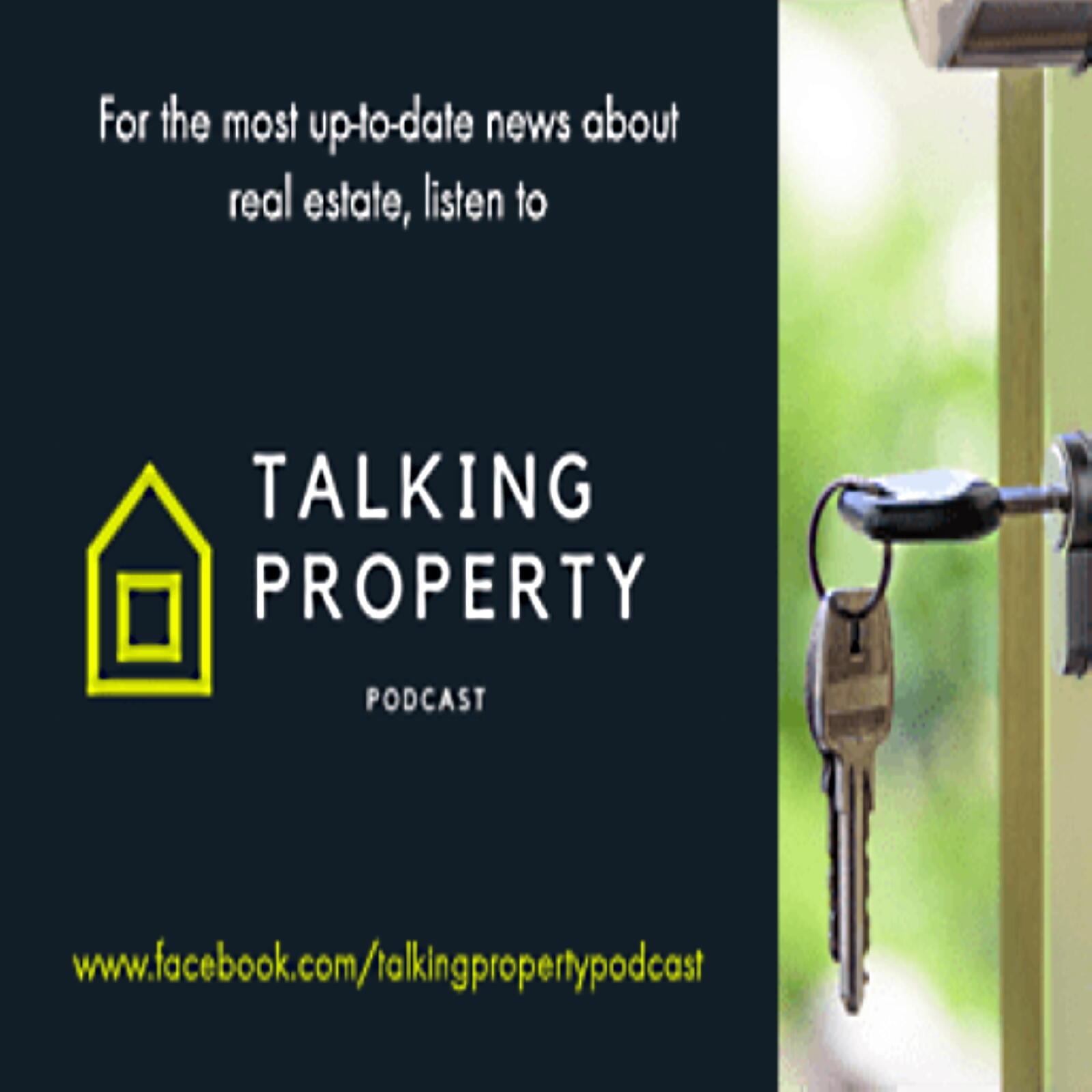 Talking Property