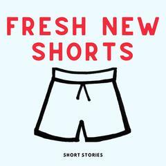 Tender Fruit -- short story - Fresh New Shorts Podcast