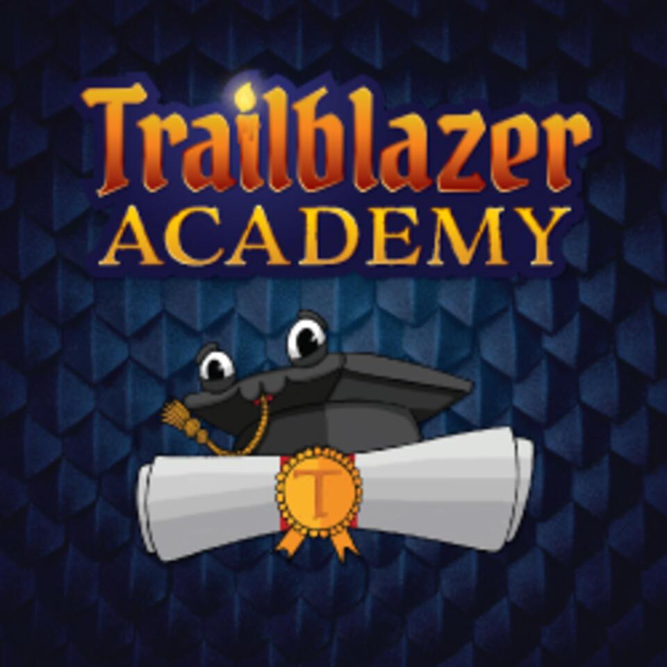 Trailblazer Academy