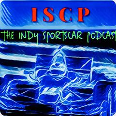 The Indy Sportscar Podcast