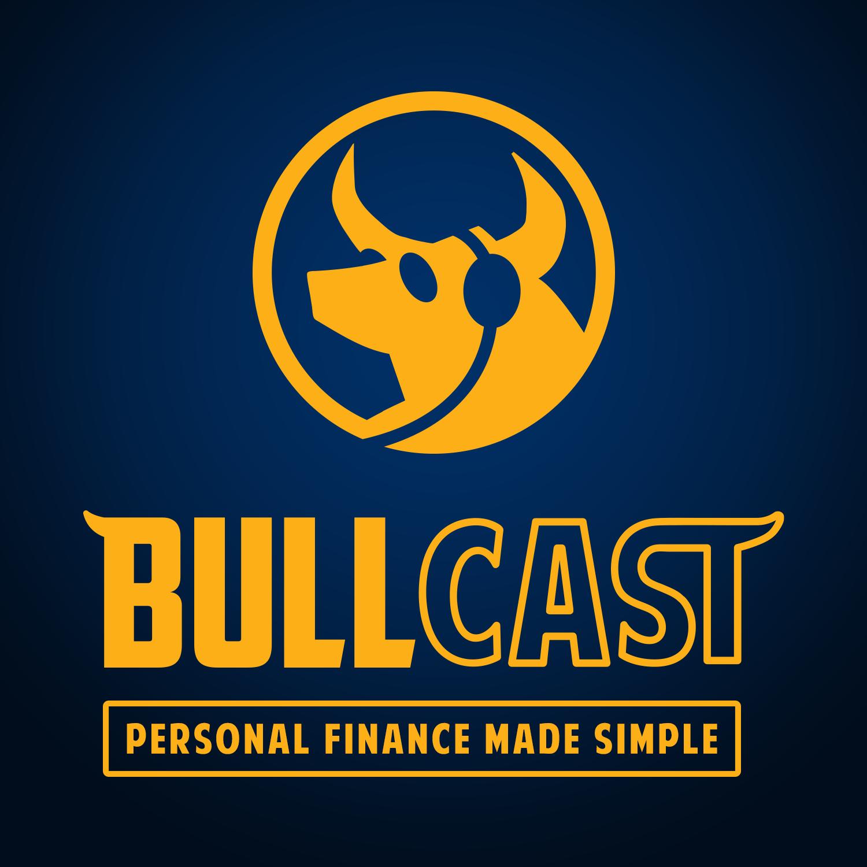 BullCast