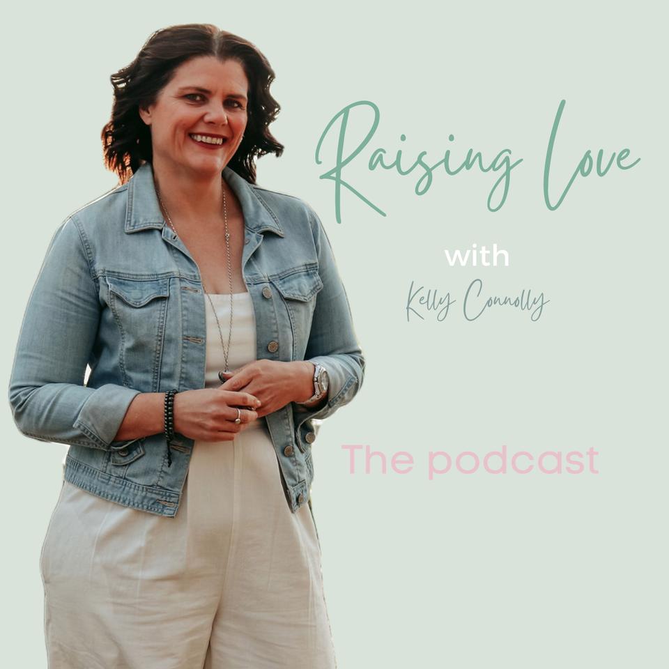 Raising Love