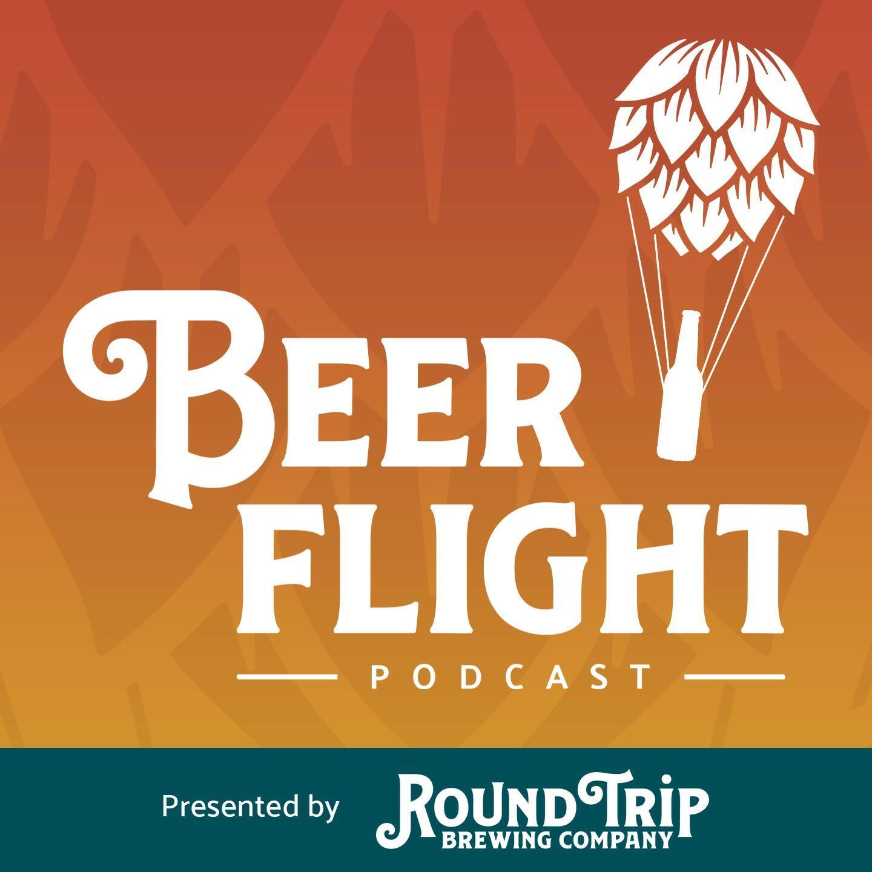 Beer Flight Podcast
