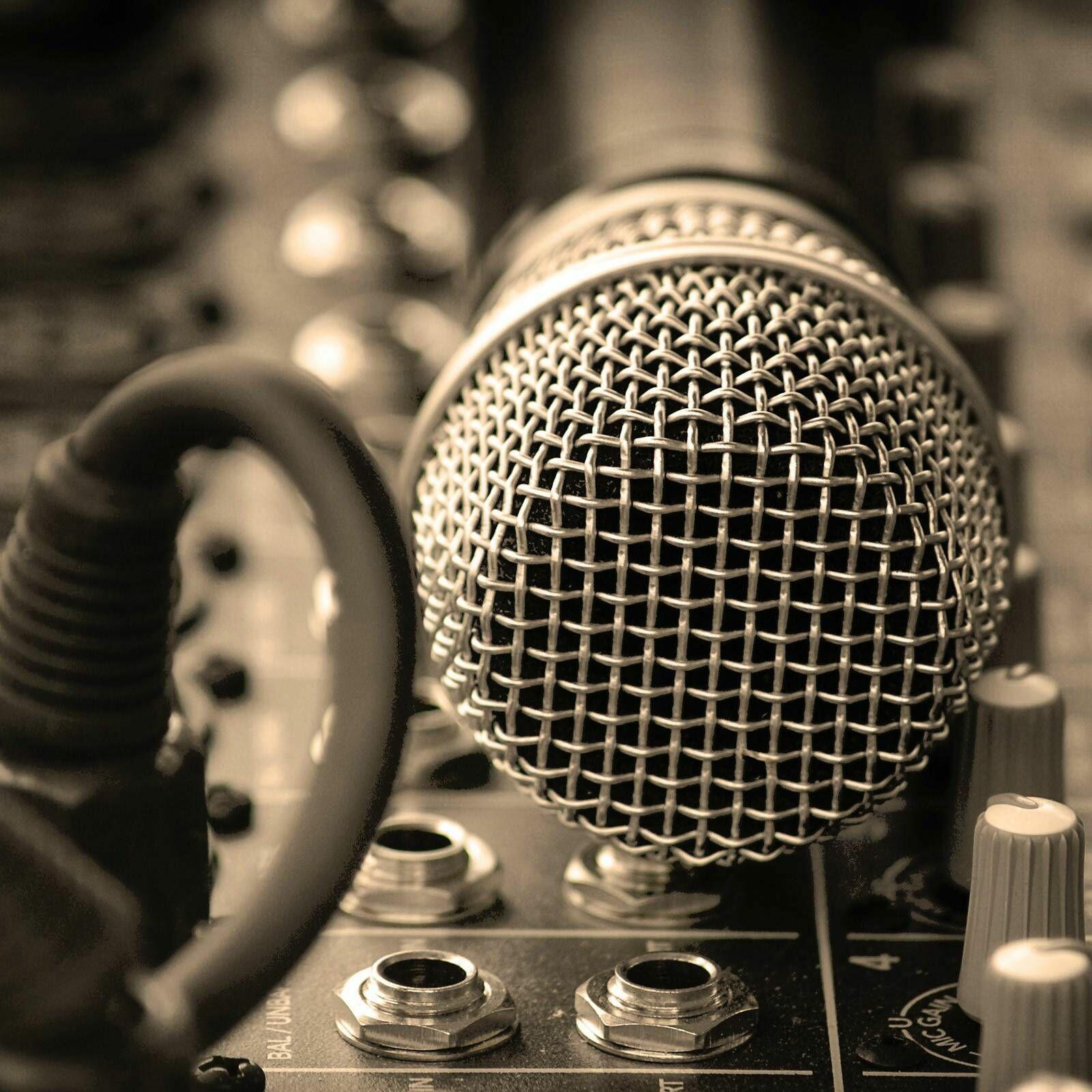 Springline Radio Players