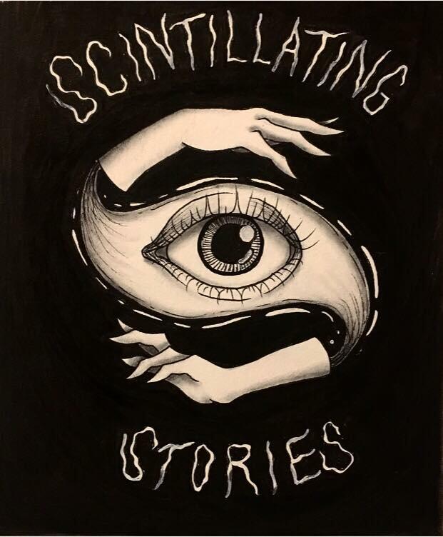 Scintillating Stories
