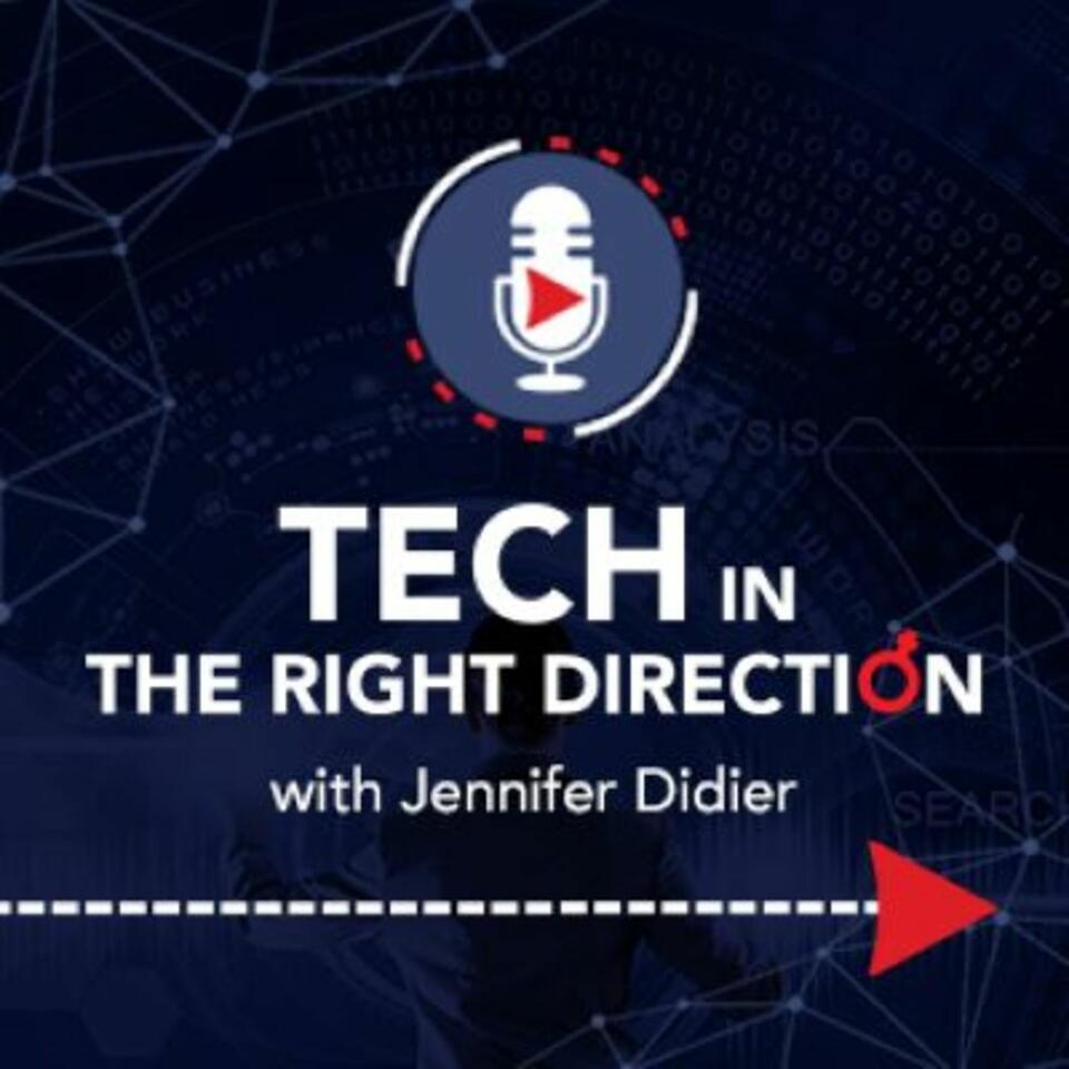 Tech in the Right Direction