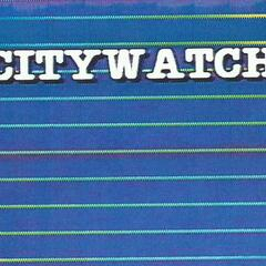 Citywatch on the Air-Chris Jackson 4th Qtr.  2018  Report - Citywatch on the air
