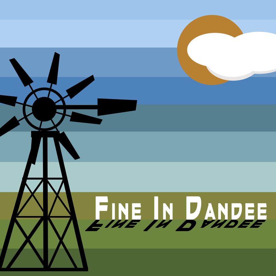 Fine In Dandee