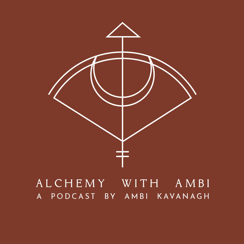 Alchemy with Ambi