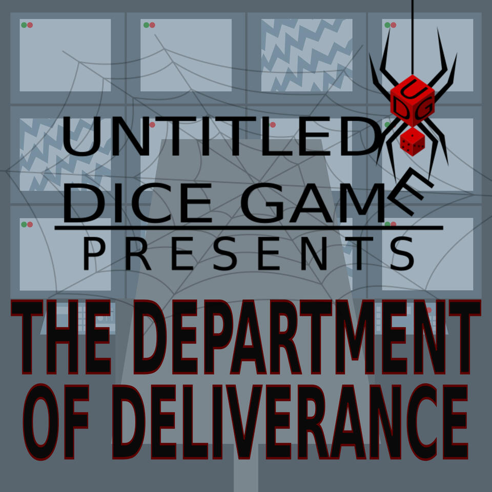 Untitled Dice Game