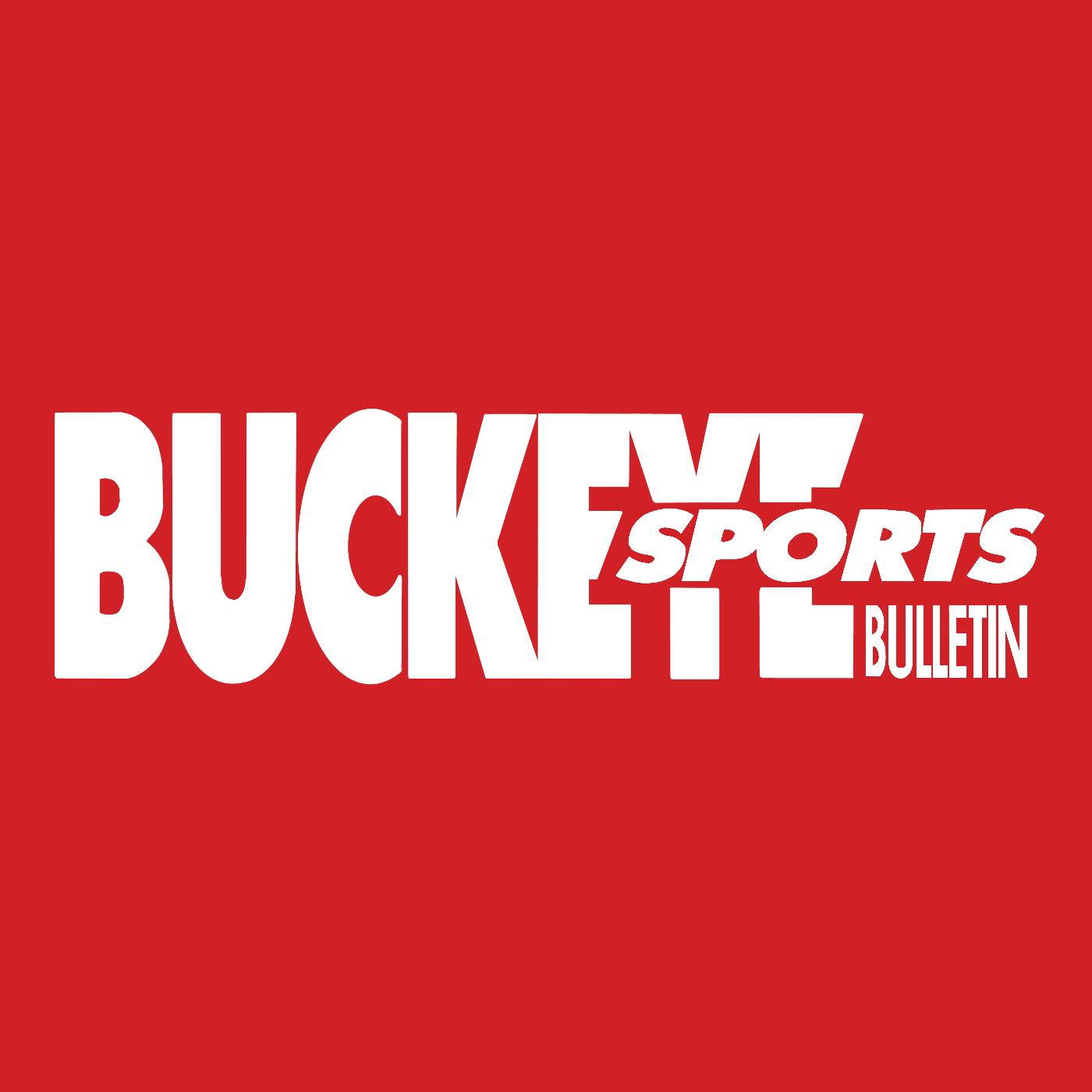 The Buckeye Sports Bulletin Podcast