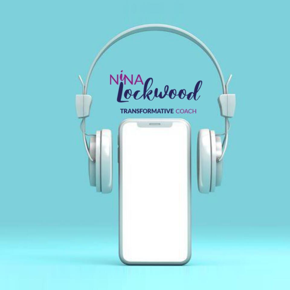 Creativity Conversations with Nina Lockwood